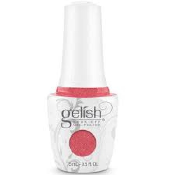 Gelish Selfie Collection-Me, Myself-ie And I