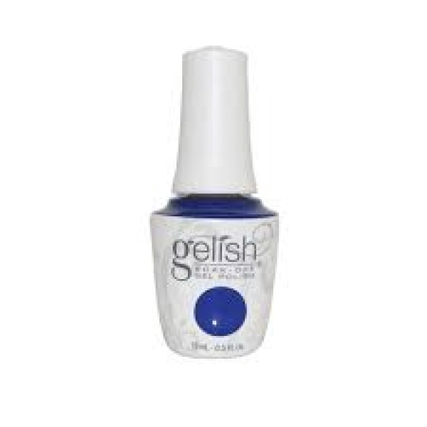 Gelish Selfie Collection-Best Face Forward