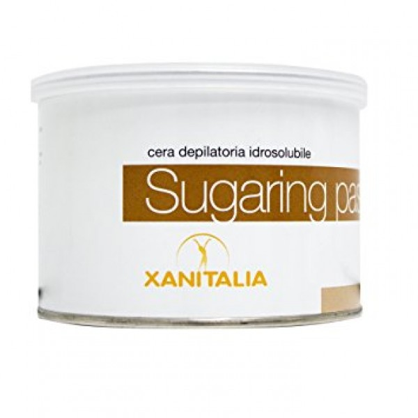 Xanitalia Sugaring Paste 500g