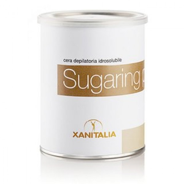 Xanitalia Sugaring Paste 1000g