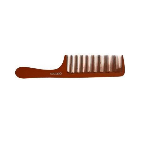 Gesidun brown comb