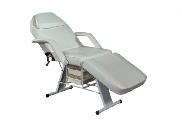 Facial Massage Bed- Ajustable