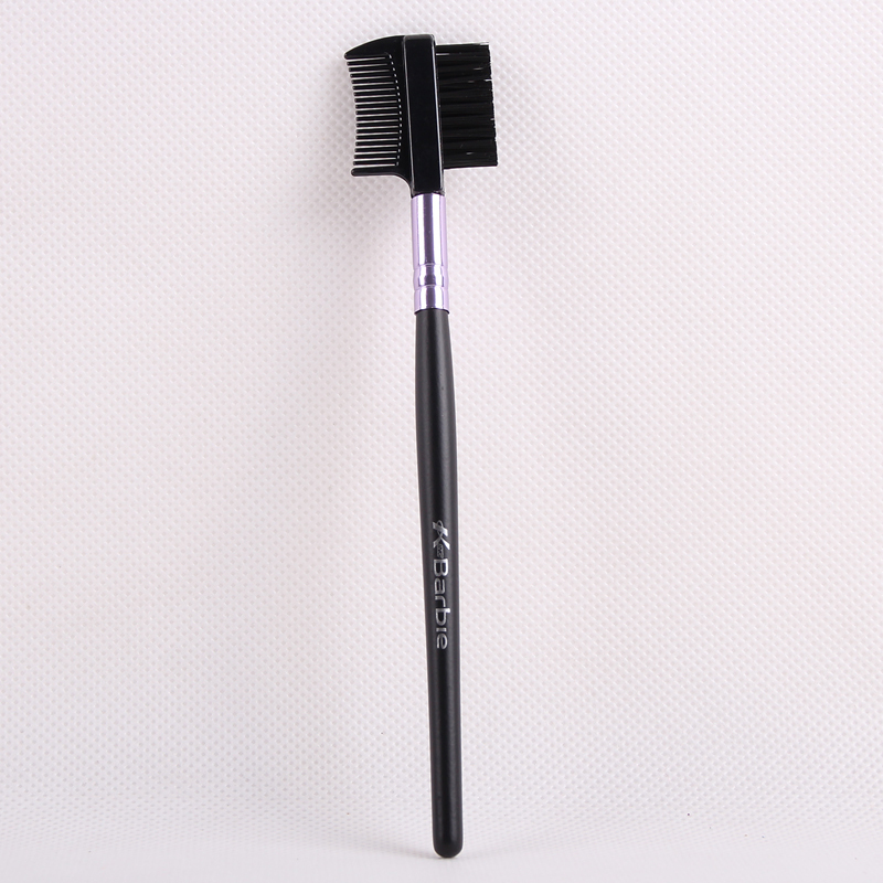 Eyelash/Eyebrow Brush
