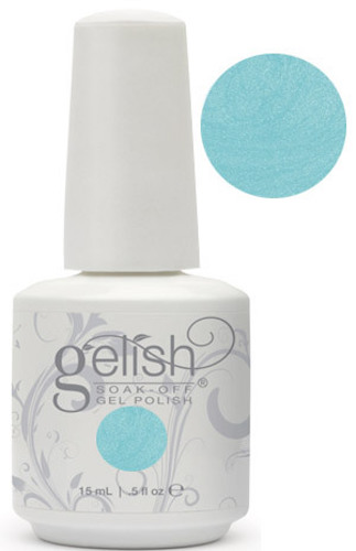 Gelish Party at the Palace  0.5oz