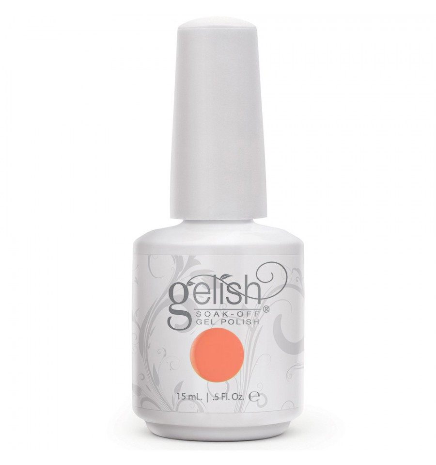 Gelish My Carriage Awaits  0.5oz