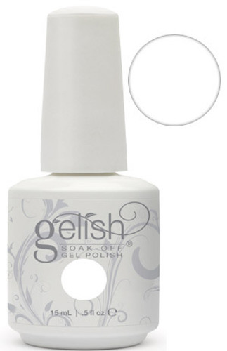 Gelish Arctic Freeze 0.5oz