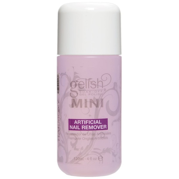 Gelish - Gel Remover 4 oz