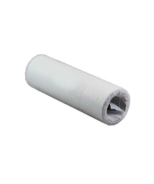 Hair Colouring Foil- Roll Large