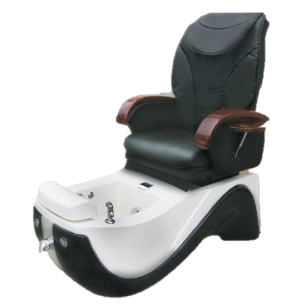 Spa Pedicure Massage Chair- NEW