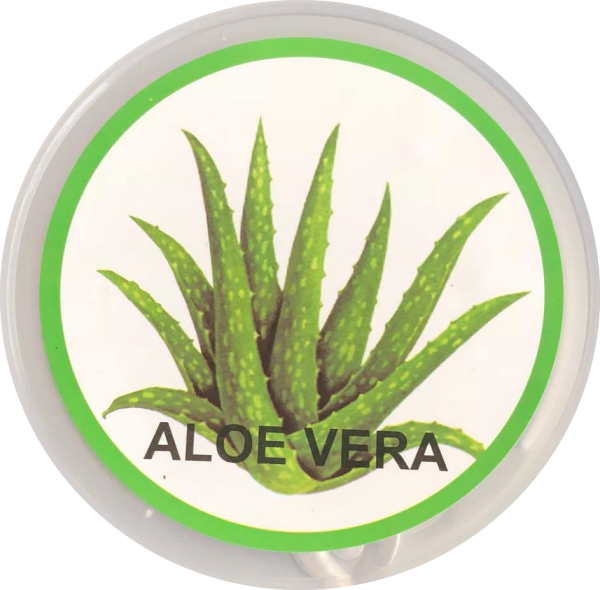 Liquid Wax-Aloevera 500g