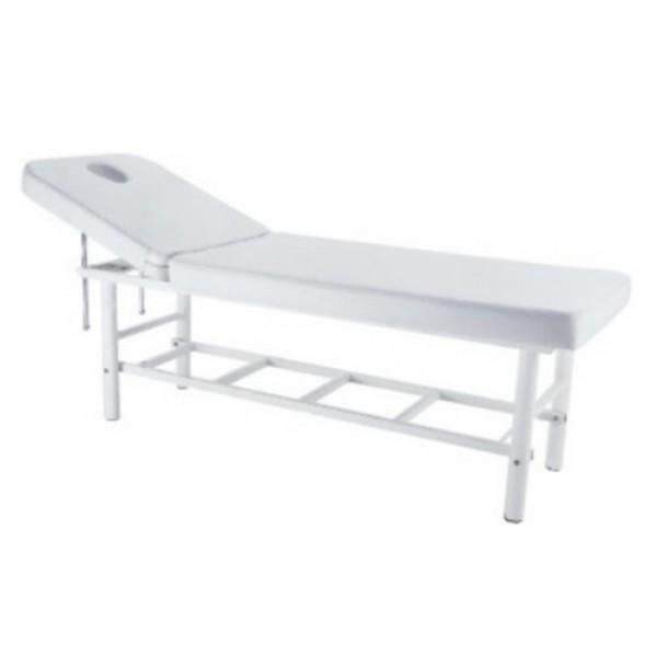 High Quality Salon Massage bed Black/White- NEW