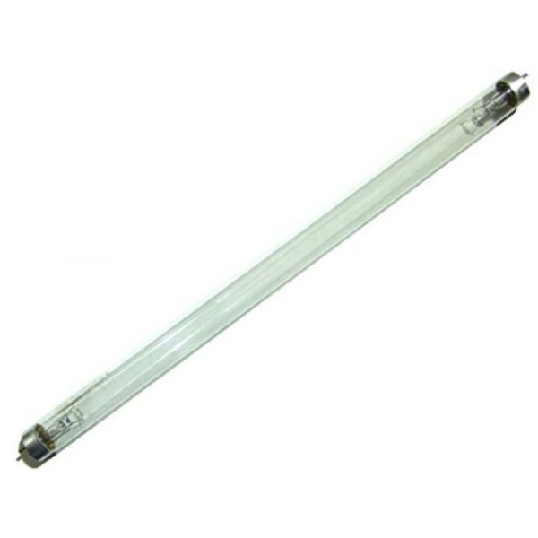 UV Replacement Bulb for Sterilizer