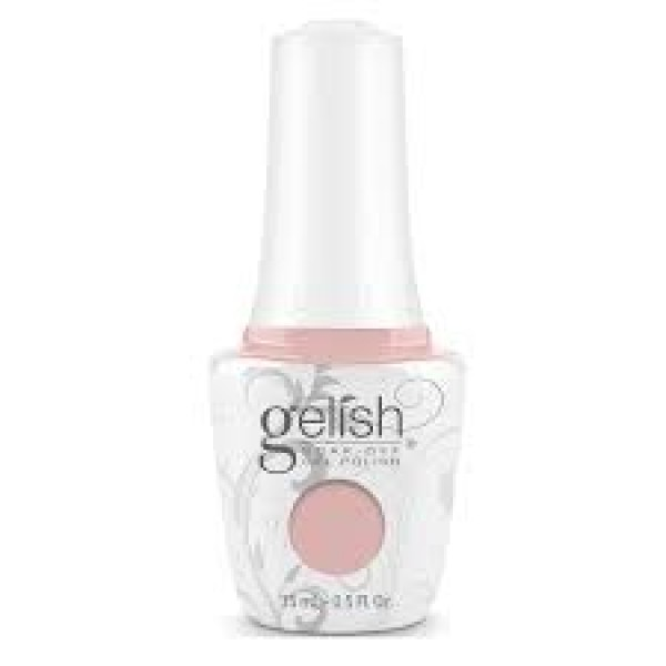 Gelish Selfie Collection- All About The Pout